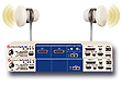 FibeAir Single 1500A-1528A and Regenerator_0904