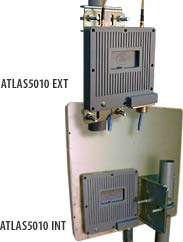 ATLAS 5010 Series_0606