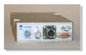 DT-200 Digital Transmitter 0106