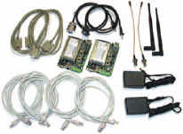 IP920_OEM_Development_Kit_0606