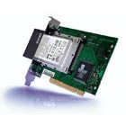 ORiNOCO 11b PCI Adapter_0904