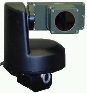 RVision camera3