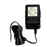 Replacement Power Supply PT07800-1