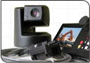 RVision rv_cam_2
